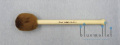 Playwood Bass Drum Mallet BD-20H