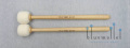 Playwood Bass Drum Mallet BD-10F