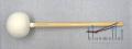 Vibrawell Bass Drum Mallet M5-L