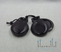 Playwood Castanets CA-20MB