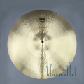 "Sabian Sunpended Cymbal HH Series 18"" HH-18S"