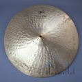 "K Zildjian Cymbal Constantinople Medium Ride 20"" (特価品)"