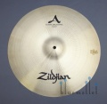 Zildjian Cymbal A Zildjian Classic Orchestral Selection Suspended 16""