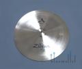 """Zildjian Cymbal A Zildjian China Low 18"""""""