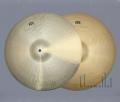 """Meinl Cymbal Symphonic Heavy 18"""" SY-18H"""