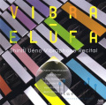 Shiniti , Ueno - Vibla-Elufa (CD)