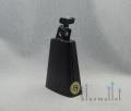 LP Black Beauty Senior Cowbell LP228 (特価品)