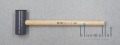 Mike Balter Chime Mallet MB-BCM2