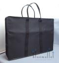 Aida Mallet Stand Bag MCC-10