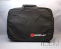Bergerault Mallet Bag BG-SBGM (Large)