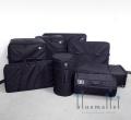 BMO Marimba Bag Set (Korogi) KOR-SET-5.5CF 【お取り寄せ商品】