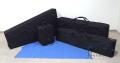 BMO Vibraphone Bag Set MUS-SET-M55-2 (Musser M55シリーズ用) 【お取り寄せ商品】