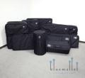 BMO Marimba Bag Set KOR-SET-5.5CF-2 【お取り寄せ商品】