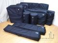 BMO Marimba Bag Set KOR-SET-5.5CF-3 【お取り寄せ商品】