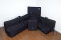 BMO Vibraphone Bag Set MUS-SET-M48-2 【お取り寄せ商品】