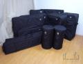 BMO Marimba Bag Set ADM-SET-5.0-ALF 【お取り寄せ商品】
