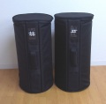 BMO Marimba Bag KOR-BAN(A)-5.5CF-3 【お取り寄せ商品】