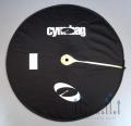 """Cymbag Cymbal Bag 20"""""""