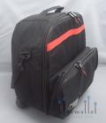 Gator Snare Drum Bag GP-SNR KIT BAG