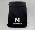 Marimba One Mallet Bag
