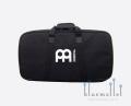 Meinl Bar Chime Bag MCHB