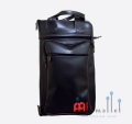 Meinl Deluxe Stick Bag MDLXSB