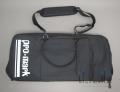 Pro-mark Mallet Bag JMB2