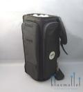 Sabian Mallet Bag SAB-SSB360