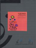Debussy , Claude - Children's Corner Arranged by S.Weatherson(スコア・パート譜セット)
