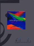 Debussy , Claude - Suite Bergamasque (スコア・パート譜セット)