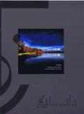 Graesvold , Hans Magne - Ludus for Percussion Quartet (スコア・パート譜セット)