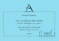 Sejourne , Emmanuel - Les Claviers de Percussion Volume 1 (特価品)