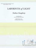 Daughtrey , Nathan - Labyrinth of Light (スコア・パート譜セット)