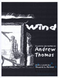 Thomas , Andrew - Wind