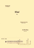 Lin , Chin Cheng - Wind (特価品)