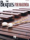 Beatles - The Beatles for Marimba