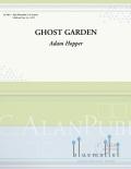 Hopper , Adam - Ghost Garden