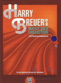 Breuer , Harry - Harry Breuer's Mallet Solo Collection (スコア・パート譜セット) (特価品)