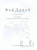 Cangelosi , Casey - Bad Touch (特価品)