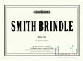 Smith-Brindle , Reginald - Orion M.42 (特価品)