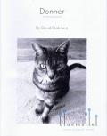 Skidmore , David - Donner for Percussion Quartet (スコア・パート譜セット)