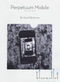 Skidmore , David - Perpetuum Mobile for percussion quintet (スコア・パート譜セット)