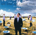 Akiho , Andy - NO one To kNOW  one (CD)