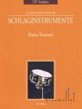 Keune , Eckehardt - Kleine Trommel Schlaginstrumente Teil 1 (特価品)