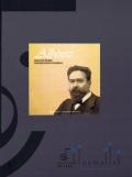 Albeniz , Isaac - Selected works by Albeniz for Percussion Ensemble (arr. Thomas Aanonlie) (スコア・パート譜セット)