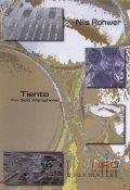 Rohwer , Nils - Tiento for Solo Vibraphone