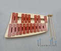 Sonor Glockenspiel NG30