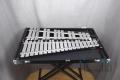 Yamaha Glockenspiel YG-1210 【お取り寄せ商品】