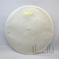 "Aspr Head Origin 14"" Calf Clear 14 (特価品)"