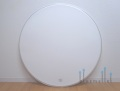 Aspr TE Concert Bass Drum Head SL-CBH36